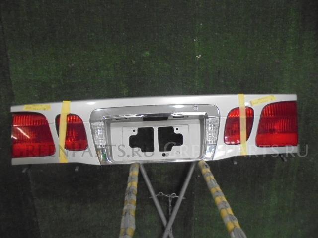 Стоп-планка на Toyota Granvia VCH16W 5VZ-FE