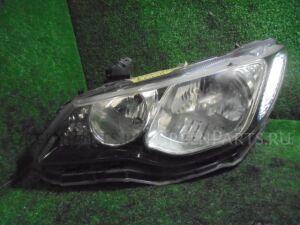 Фара на Honda Civic FD3 LDA-MF5 5476