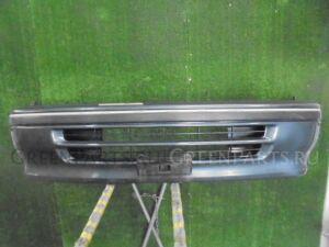 Бампер на Toyota Hiace LH100G 2L-TE