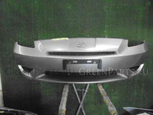Бампер на Toyota Celica ZZT230 1ZZ-FE