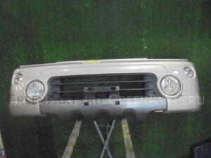 Бампер на Daihatsu Terios Kid J131G EF-DEM