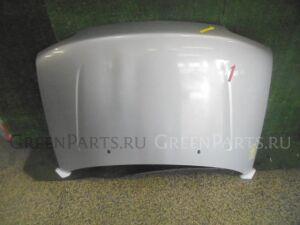 Капот на Nissan Cube AZ10 CGA3DE