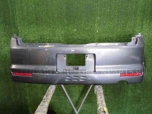 Бампер на Nissan Otti H91W 3G83