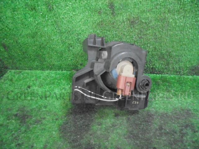 Туманка бамперная на Subaru Exiga YA5 EJ204 114-77828