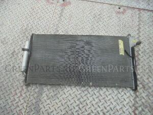 Радиатор кондиционера на Nissan Murano TZ50 QR25DE