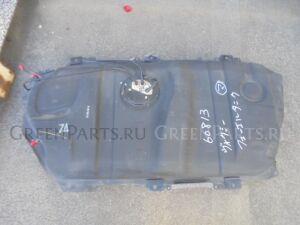 Бак топливный на Toyota Voxy AZR60G 1AZ-FSE