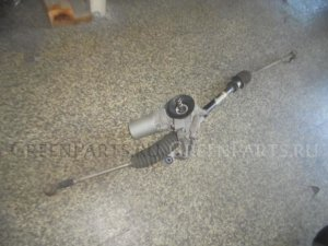 Рулевая рейка на Suzuki SX4 YA11S M15A