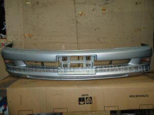 Бампер на Toyota Corona Exiv ST202 3S-FE