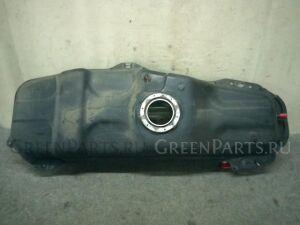 Бак топливный на Mazda Scrum DG63T K6A