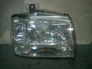 Фара на Mazda Scrum DG62W K6AT 100-32573