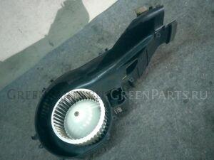 Мотор печки на Subaru Impreza GG2 EJ152