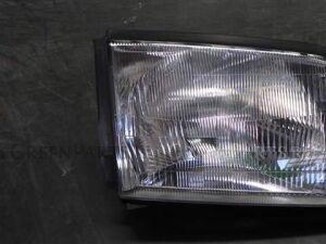 Фара на Mazda Bongo SK82V F8-E P0220