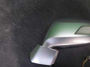 Зеркало двери боковой на Honda FRIED GP3 LEA-MF6