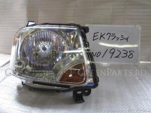 Фара на MMC;MITSUBISHI ek-Classic H81W 3G83
