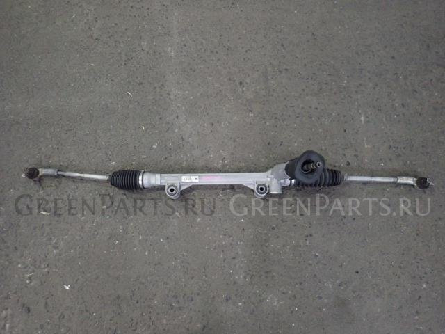 Рулевая рейка на Mazda FLAIR MJ55S R06A