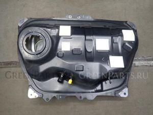Бак топливный на Mazda Roadster ND5RC P5-VPR
