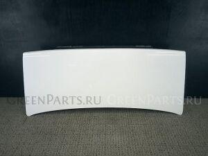Крышка багажника на Toyota Carina AT150 3A-LU