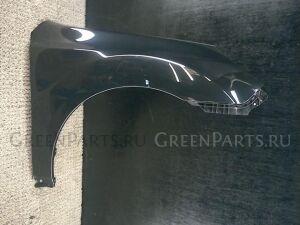 Крыло переднее на Subaru Legacy BM9 EJ253JUAFE