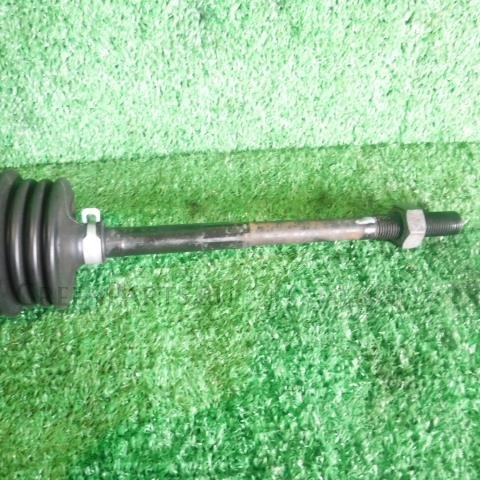 Рулевая рейка на Nissan Laurel HC35 RB20DE