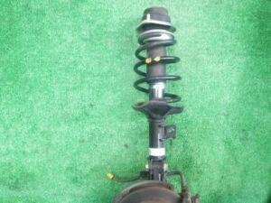 Стойка амортизатора на Mazda Scrum DG64V K6A