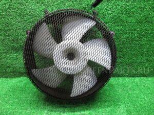 Вентилятор радиатора ДВС на MMC;MITSUBISHI Delica P15T 4D56