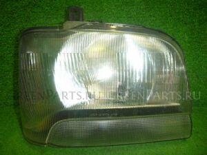 Фара на Suzuki Every DA62V K6A 100-32624