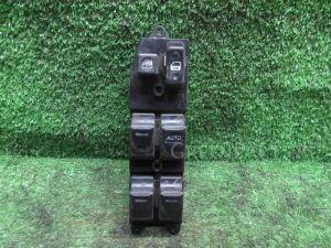 Блок упр-я стеклоподъемниками на Toyota Gaia SXM10G 3S-FE