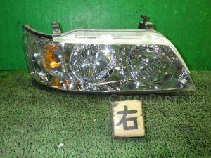 Фара на Nissan Laurel HC35 RB20DE P072R