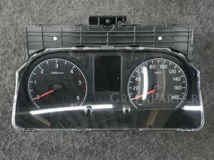 Спидометр на Nissan NV 350 CARAVAN VW2E26 YD25DDTi