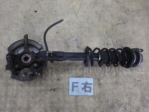 Стойка амортизатора на Daihatsu MIRROR L275S KFVE
