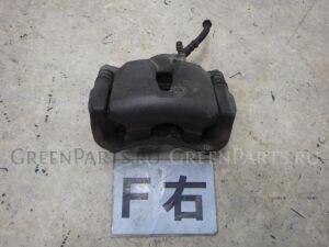 Суппорт на Toyota Mark II GX110 1GFE