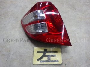 Стоп на Honda Fit GE6 L13A P7830