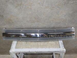 Решетка радиатора на Toyota Bb NCP31 1NZFE