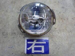 Фара на Suzuki Jimny JA11V F6AT NO不明