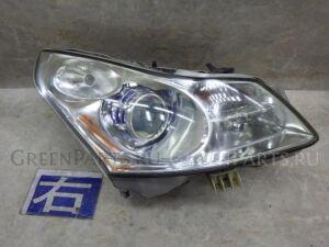 Фара на Nissan Skyline V36 VQ25HR 100-63861 HCR-587