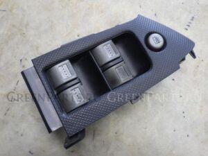 Блок упр-я стеклоподъемниками на Honda Civic EU3 D17A