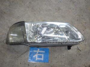 Фара на Nissan Laurel HC35 RB20DE 100-66255 HCRF-11