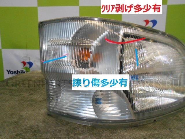 Фара на Daihatsu Hijet S201P KF-VE