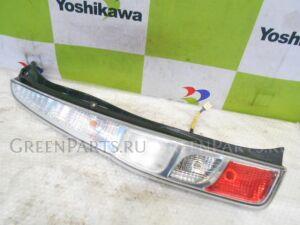 Стоп на Daihatsu Move LA100S KF-VE D098