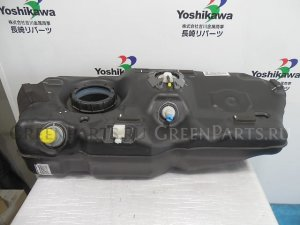 Бак топливный на Mazda Demio DJ3FS P3-VPS