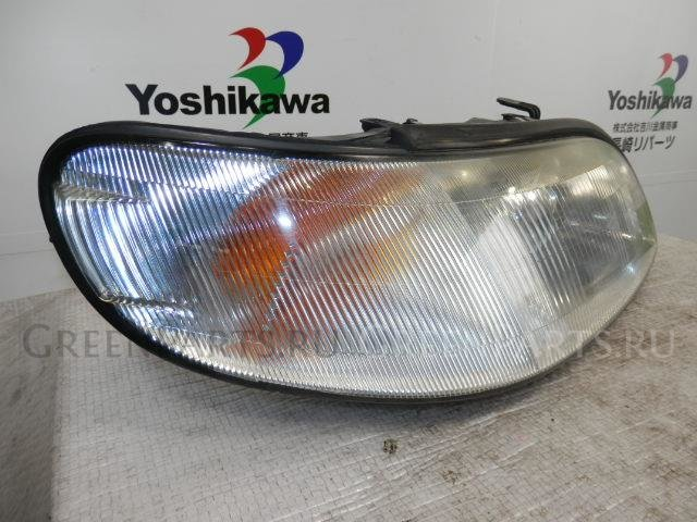 Фара на Toyota Aristo JZS147 2JZ-GE 30-163