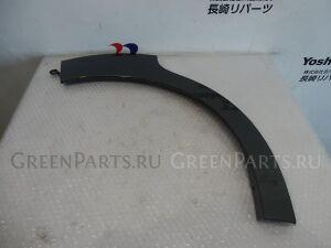 Дефендер крыла на Daihatsu CAST LA250S KF-VE