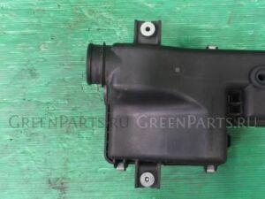 Корпус воздушного фильтра на Honda Civic FD3 LDA-MF5