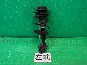 Стойка амортизатора на Subaru Impreza GH2 EL154