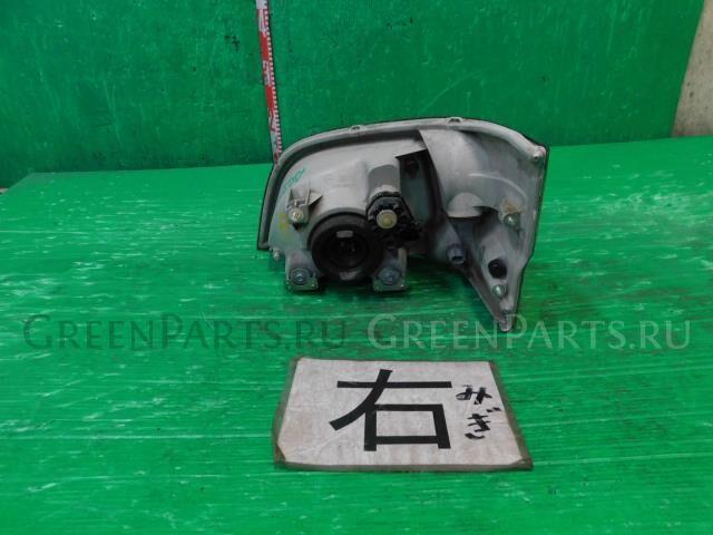 Фара на Daihatsu Hijet S201P KF-VE P4941