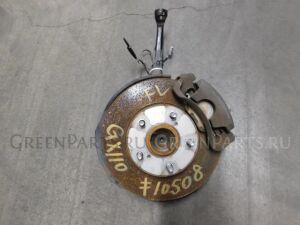 Ступица на Toyota Mark II GX110 1G-FE