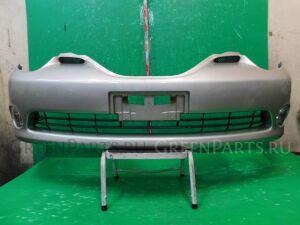 Бампер на Toyota Verossa GX110 1G-FE 22-310