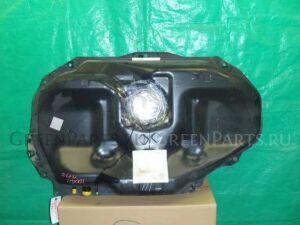 Бак топливный на Mazda Capella GW8W FP-DE