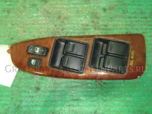 Блок упр-я стеклоподъемниками на Toyota Crown Majesta UZS171 1UZ-FE