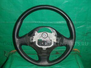 Руль на Daihatsu Move L900S EF-VE